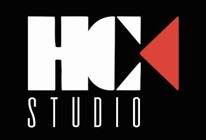 Hardcore Studio
